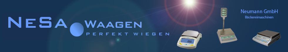 nesa-waagen.de